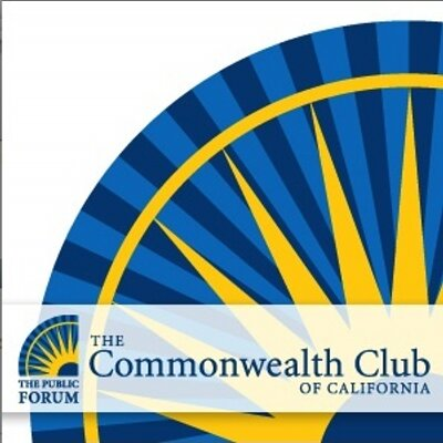 commonwealthclub