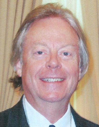 Duncan A. Campbell