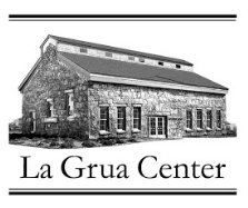 la-grua-graphic