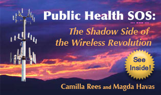Public Health SOS