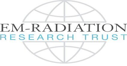 Radion Research Trust Logo
