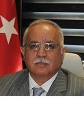 Suleyman Kaplan