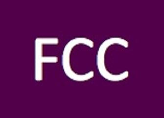 fcc-image